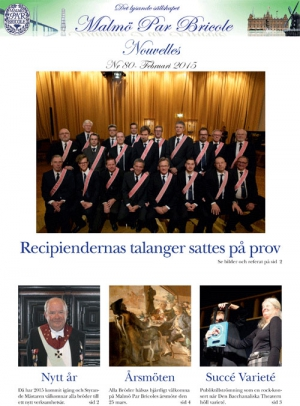 NouvellesN12015-sid1