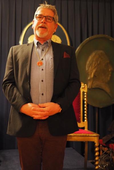 ChristerJacobsson