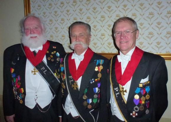 B Jacobsen, L-E Peterson, J Wahrgren