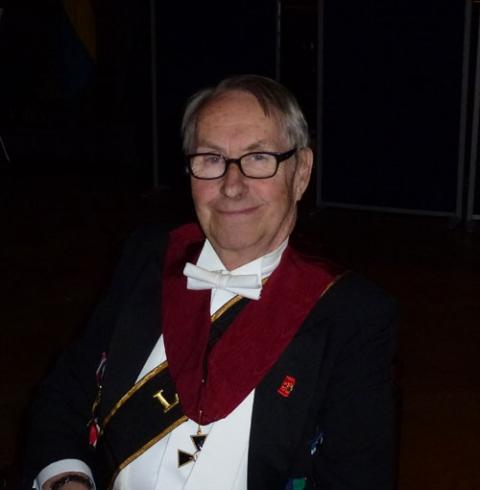 Göran Mårtensson