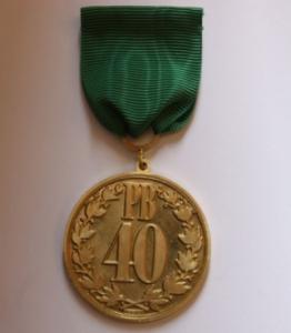 40-Medalj-framsida-www