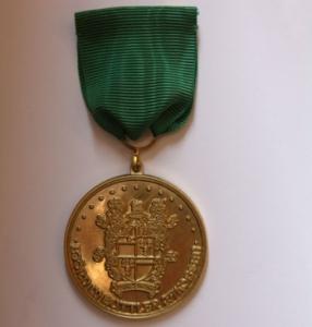 40-medalj-baksida-www